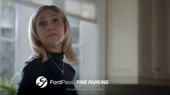 FordPass TV Spot, 'Showoff' [T2] - Thumbnail 4