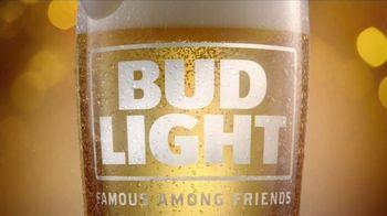 Bud Light TV Spot, 'Sacrifice' - Thumbnail 8