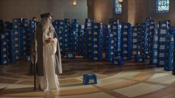 Bud Light TV Spot, 'Sacrifice' - Thumbnail 2