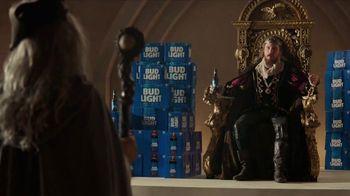 Bud Light TV Spot, 'Sacrifice' - Thumbnail 4