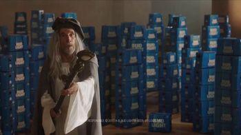 Bud Light TV Spot, 'Sacrifice' - Thumbnail 5