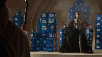 Bud Light TV Spot, 'Sacrifice' - Thumbnail 6