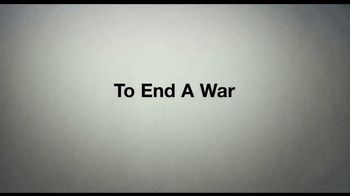The Post - Alternate Trailer 26