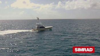 Simrad NSS evo3 TV Spot, 'Find Fish Faster' - Thumbnail 3