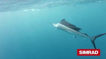 Simrad NSS evo3 TV Spot, 'Find Fish Faster' - Thumbnail 4