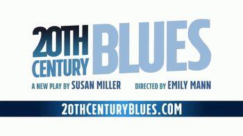 20th Century Blues TV Spot, '40 Years of Friendship' - Thumbnail 9