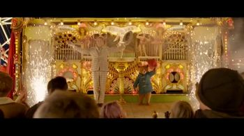 Paddington 2 - Alternate Trailer 27