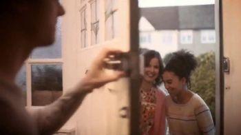 Sabra TV Spot, 'Gather' - Thumbnail 1