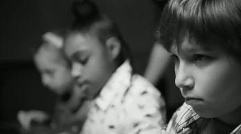 LinkedIn TV Spot, 'Maggie Deptola: In It to Teach Kids to Code' - Thumbnail 6