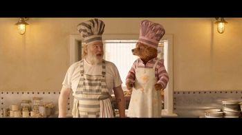 Paddington 2 - Alternate Trailer 28