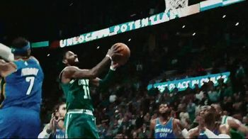 NBA Basketball TV Spot, 'The New Runways' - Thumbnail 3