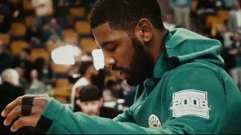 NBA Basketball TV Spot, 'The New Runways' - Thumbnail 5