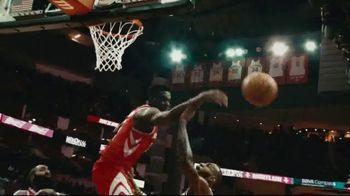 NBA Basketball TV Spot, 'The New Runways' - Thumbnail 7