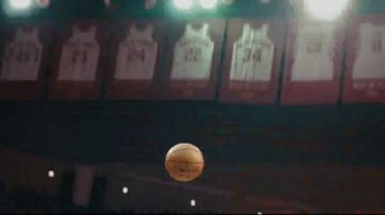 NBA Basketball TV Spot, 'The New Runways' - Thumbnail 8