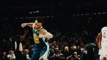NBA Basketball TV Spot, 'The New Runways' - Thumbnail 9