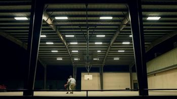 Phillips 66 TV Spot, 'Father & Daughter: Basketball' - Thumbnail 1