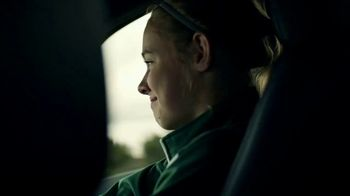 Phillips 66 TV Spot, 'Father & Daughter: Basketball' - Thumbnail 2
