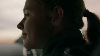Phillips 66 TV Spot, 'Father & Daughter: Basketball' - Thumbnail 9