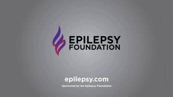 Epilepsy Foundation TV Spot, 'Wendy Says Share My Seizure' - Thumbnail 9
