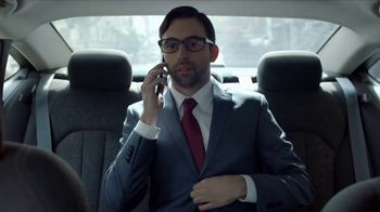 Southwest Airlines Wanna Get Away Sale TV Spot, 'Bank Heist' - 321 commercial airings