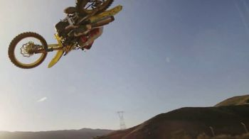 Toyota TV Spot, 'Give It Your All' Featuring Weston Peick [T1] - Thumbnail 9