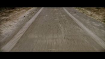 Lexus TV Spot, 'Luxury SUVs' Song by Los Tatunga [T1] - Thumbnail 1