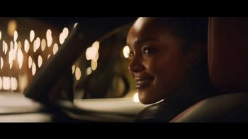 Lexus TV Spot, 'Luxury SUVs' Song by Los Tatunga [T1] - Thumbnail 7