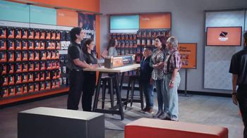 Boost Mobile TV Spot, 'Una línea para Juan' [Spanish] - Thumbnail 1