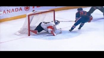 DIRECTV NHL Center Ice TV Spot, 'Every Goal, Save and Hit' - Thumbnail 4