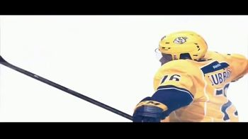 DIRECTV NHL Center Ice TV Spot, 'Every Goal, Save and Hit' - Thumbnail 6