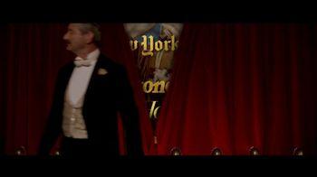 Victoria & Abdul Home Entertainment TV Spot, 'Critical Acclaim'