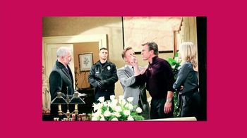 CBS Soaps in Depth TV Spot, 'Young & Restless: J.T.'s Secret' - Thumbnail 2