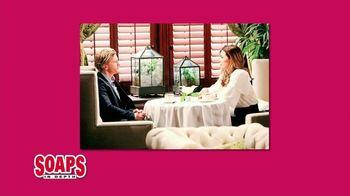 CBS Soaps in Depth TV Spot, 'Young & Restless: J.T.'s Secret' - Thumbnail 5