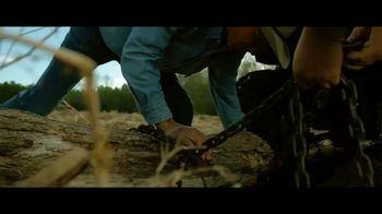 Mahindra Retriever TV Spot, 'Farming & Ranching' - Thumbnail 3