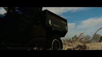 Mahindra Retriever TV Spot, 'Farming & Ranching' - Thumbnail 4