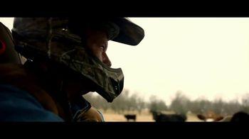 Mahindra Retriever TV Spot, 'Farming & Ranching' - Thumbnail 5