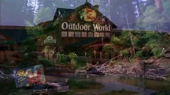 Bass Pro Shops Bring in the New Sale TV Spot, 'Boat Gift Cards' - Thumbnail 2