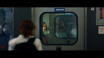 The Commuter - Alternate Trailer 22