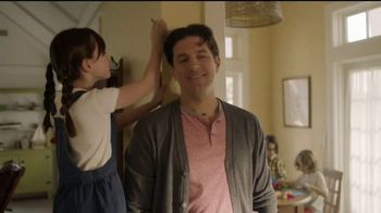 State Farm TV Spot, 'More Than Just a House' - 2 commercial airings