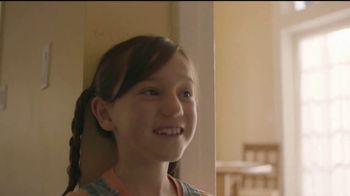 State Farm TV Spot, 'More Than Just a House' - Thumbnail 9