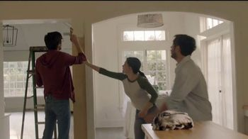 State Farm TV Spot, 'More Than Just a House' - Thumbnail 3