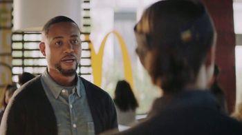 McDonald's $1 $2 $3 Dollar Menu TV Spot, 'Expensive Hardware Breakfast' - Thumbnail 2