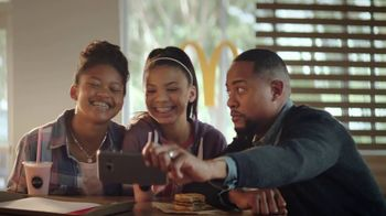 McDonald's $1 $2 $3 Dollar Menu TV Spot, 'Expensive Hardware Breakfast' - Thumbnail 8