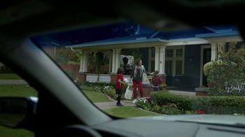 Phillips 66 TV Spot, 'S.A.H.M' - Thumbnail 9