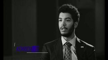 Big 12 Conference TV Spot, 'Champions for Life: TCU Basketball' - Thumbnail 1