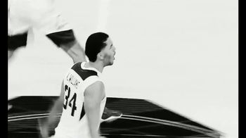 Big 12 Conference TV Spot, 'Champions for Life: TCU Basketball' - Thumbnail 3