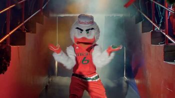 Rocket Mortgage TV Spot, 'Mascots Are Confident: Basketball' - Thumbnail 1