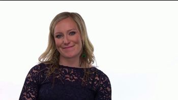 XFINITY X1 Voice Remote TV Spot, 'Team USA in Their Words: Jamie Anderson' - Thumbnail 7