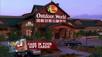 Bass Pro Shops Bring in the New Sale TV Spot, 'Scenic Route: Heaters' - Thumbnail 7