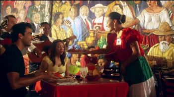 San Antonio Convention and Visitor's Bureau TV Spot, 'Tricentennial' - Thumbnail 3